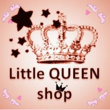 Little Queen Shop