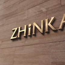 Zhinka Fair