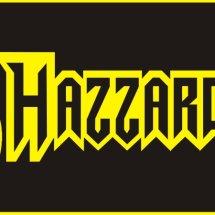 Hazzardshop