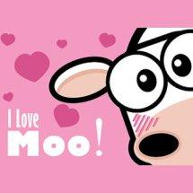 Moo My
