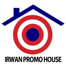 IRWAN PROMO HOUSE