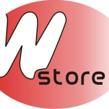 Logo Winning Storee