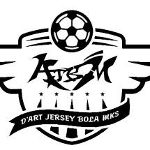 Art Jersey Makassar