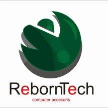 RebornTech