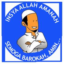 Logo Kios Haji Abdullah
