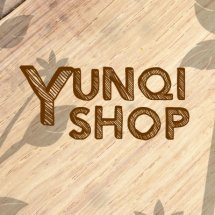 Yunshi