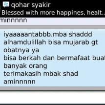 Shada's herbal