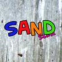 SAND Store