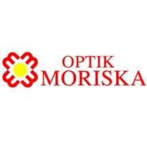 Optik Moriska