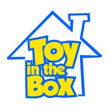 Toy in the Box