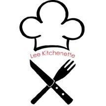 Lee Kitchenette