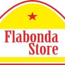 FlabondaStore