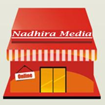Nadhira Media