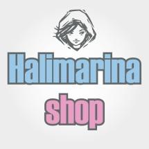 halimarina