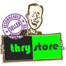 thrystore