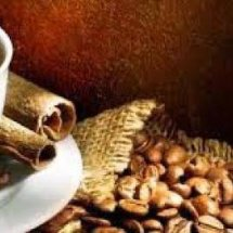 herbal coffe jember