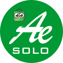 Anugrah Solo