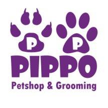 PippoPetshop