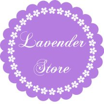 Lavender Store