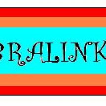Bralink