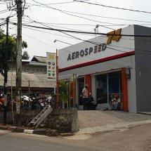 Aerospeed74 Motoshop