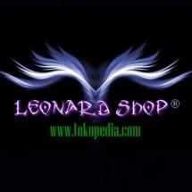 leonard shop