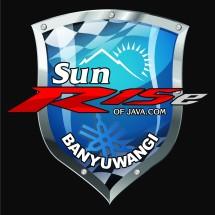 SunR15e Of Java