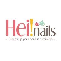 Hei.nails