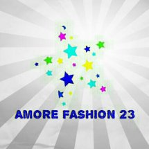 sisca amore