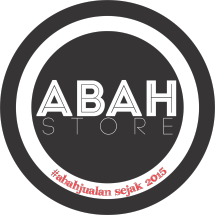 ABAH STORE
