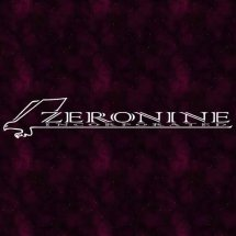 Zeronine Incorporated