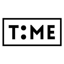 Timecase