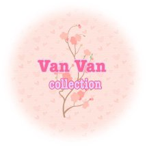 Van-van Collection