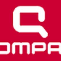 Compac-acc