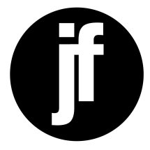 Jakarta Fashion Online