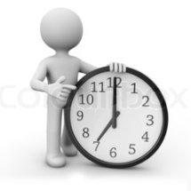 Seven O''Clock Official