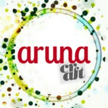 aruna craft