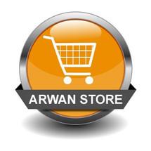 Arwan Store