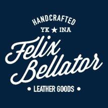 Felix Bellator