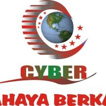 Kholis Cyber (Chy Brkah)