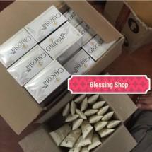 Blessing_Shop81