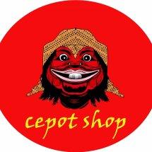 CEPOT SHOP