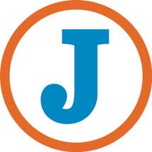 Javisha Online Store