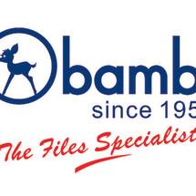 Bambi Files
