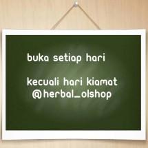 Bandung Herbal Shop
