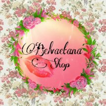 Belva Etana Shop