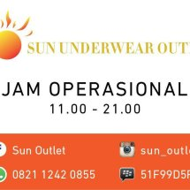 Sun Underwear Outlet