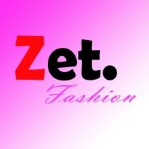 Toko Zet. Fashion