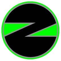 Zero Motoshop