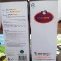 Herbal Jogjakarta